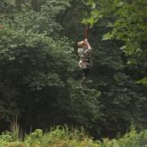 vossenjacht-en-overvliegen
