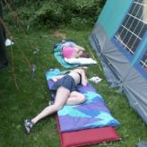 zomerkamp