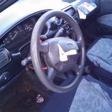 autohike