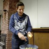 aardappels-schillen-bkm