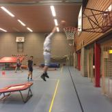 Gymzaal
