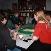 casinoavond_2