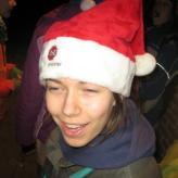 kerstdropping