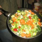 herrie-in-de-keuken