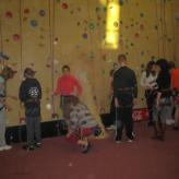 klimmen