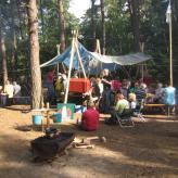 zomerkamp-dwingeloo