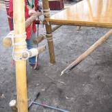keukens-bouwen