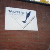 najaarskamp