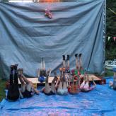 gezamenlijk-zomerkamp