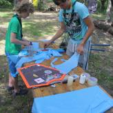 zomerkamp-2016-deel-ii
