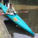 kanoeen-lettelbert