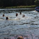 zomerkamp-2018