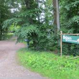 natuurschoonbos-20062015