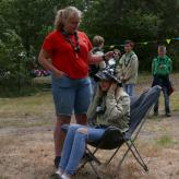zomerkamp-welpen-scouts-vilsteren